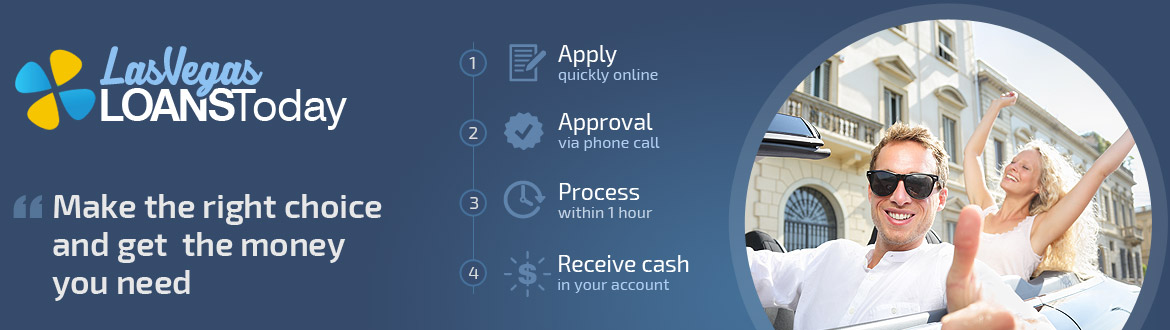 Personal Loans Online No Credit Check Up to $5,000